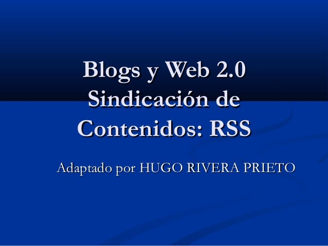 3.3 blog web 2.0 (1)