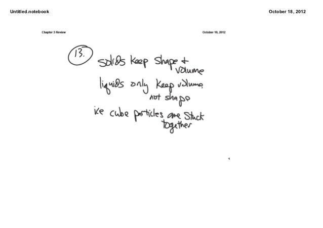 Untitled.notebook   October18,2012