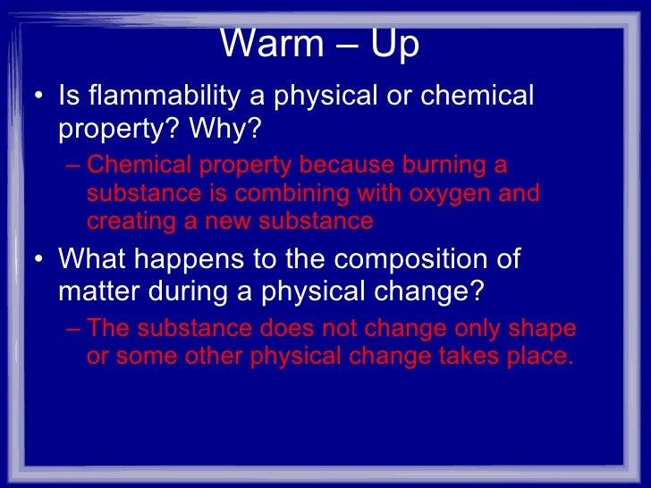 3-5 Organizing The Elements