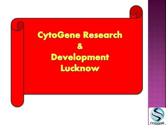 Dissertation of gerald loweth trinity college univ of toronto