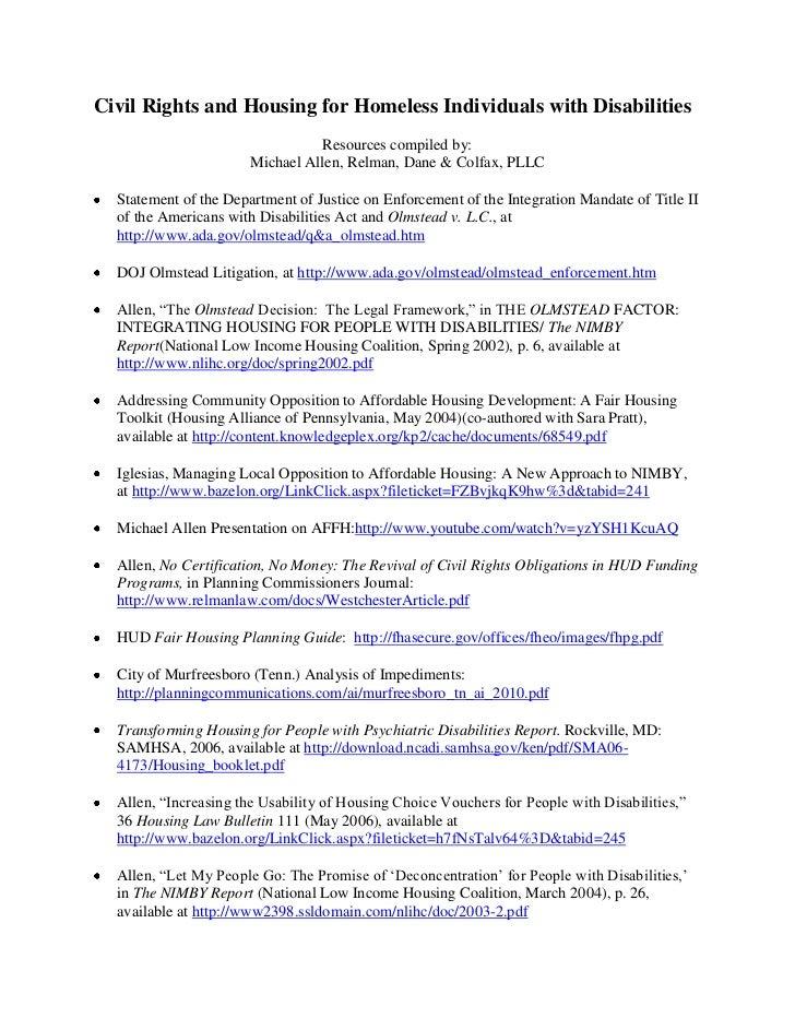 3.9 Resource Sheet