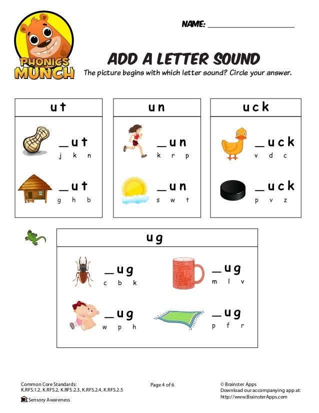 Letter Words Beginning With Kn