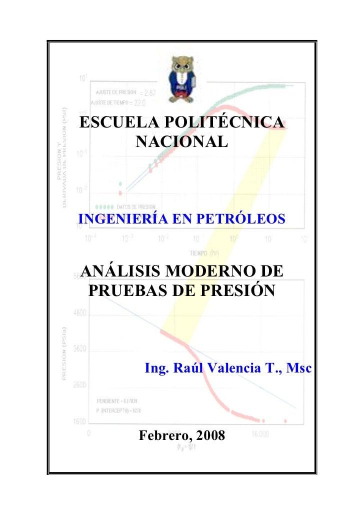 3.analisis moderno de pruebas de presion