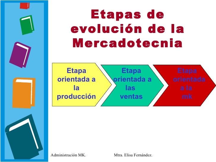 mercadotecnia maria eugenia
