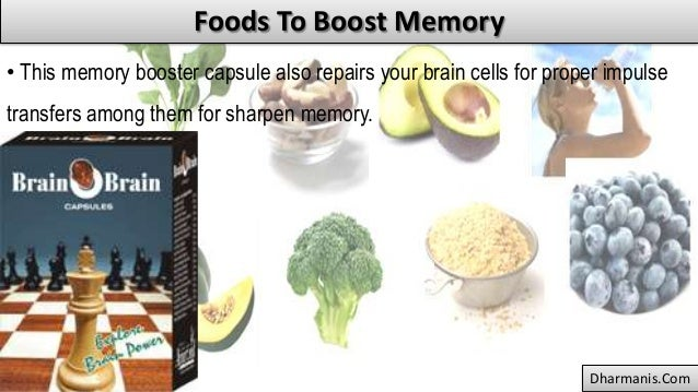 Brain booster supplements image 8