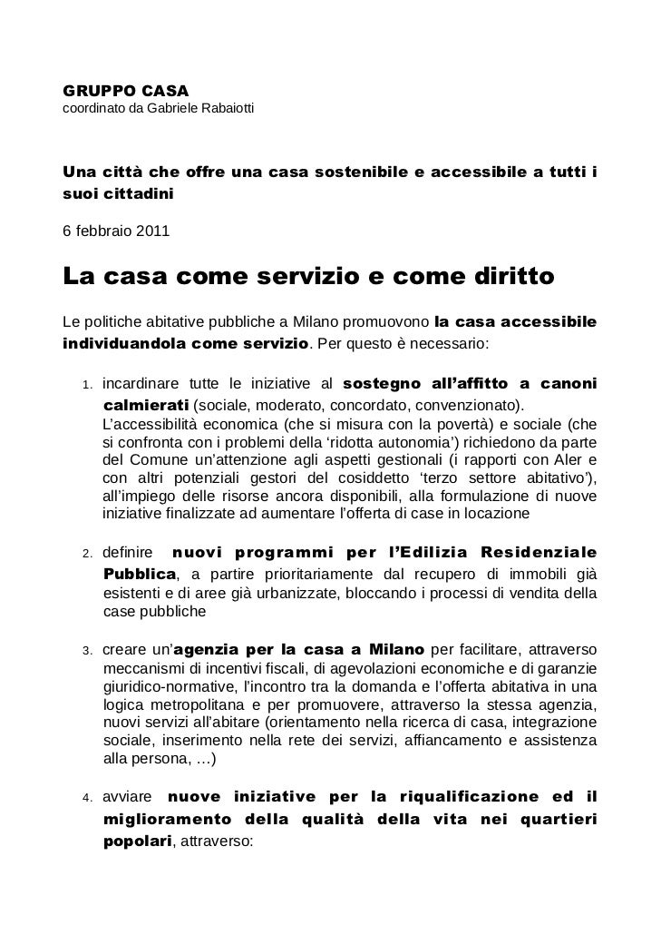 3 casa-programma-pisapia-sindaco-milano