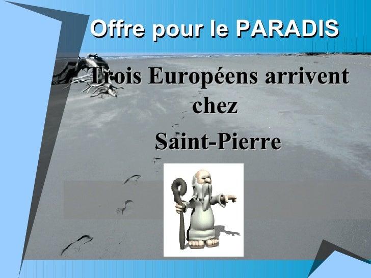 3 Chez St Pierre1
