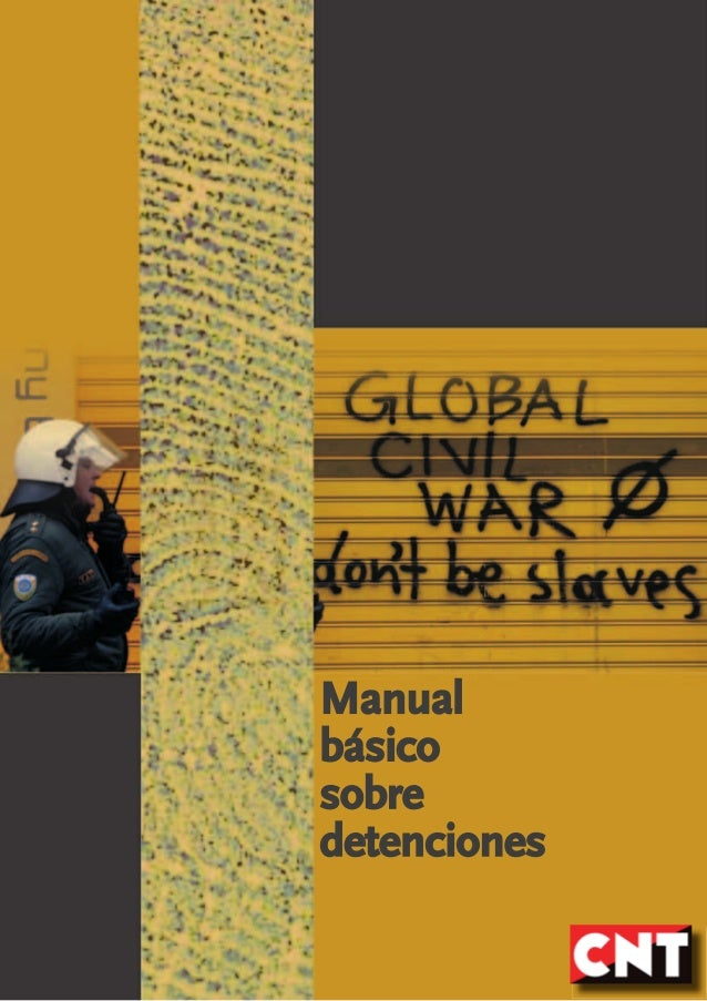 3.  cnt - manual básico sobre detenciones (2012)