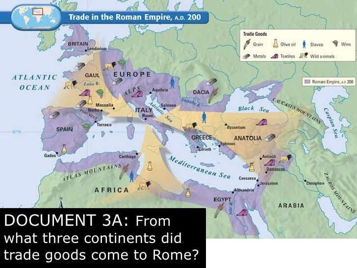 "dbq roman empire The byzantine empire was a vast and powerful civilization with origins that can be traced to 330 ad, when the roman emperor constantine i dedicated a ""new rome."