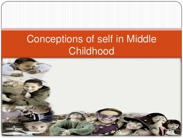 an overview of the looking glass self a social psychological concept by charles cooley Cooley's major contribution to the field of sociology was his idea of the looking-glass self (a concept that emphasizes the social determination of the self) and primary groups—eg, the family, the play group, or the neighborhood.