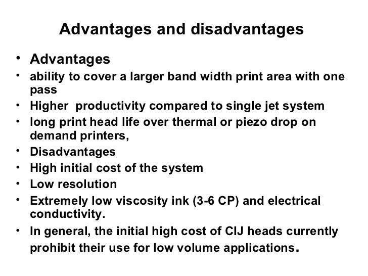 Thermal Printers Bala S Trainee Portal