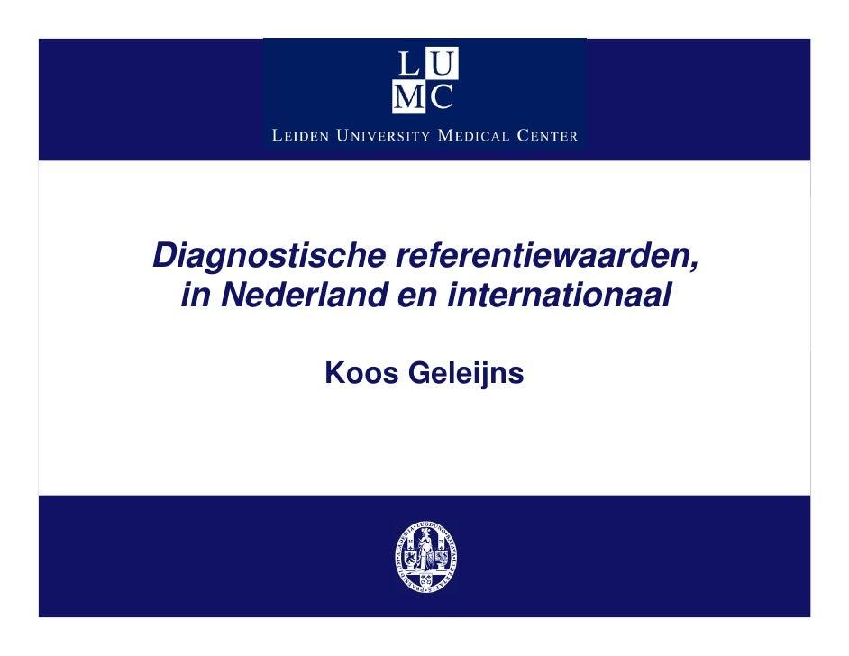 3. drn in nl en buitenland, geleijns