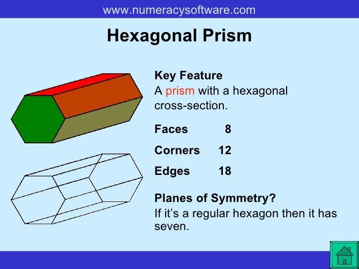volume of triangular prism worksheet