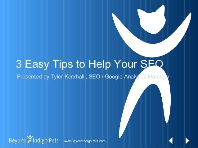 3 easy-tips-for-seo