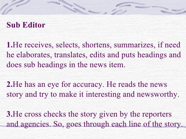 man bahadur sub edit player