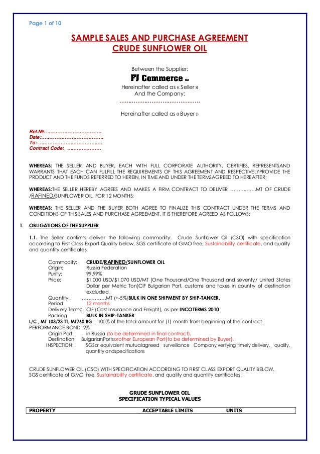 Contract Award Letter Template Free