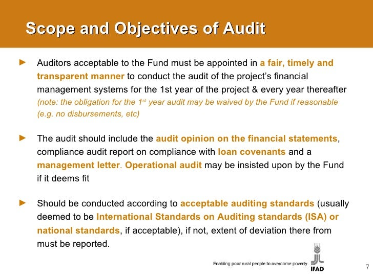 objectives of a review and audit Internal auditor course handbook a2la training 361 during the document review (system audit) qms and internal audit process 11 learning objectives.
