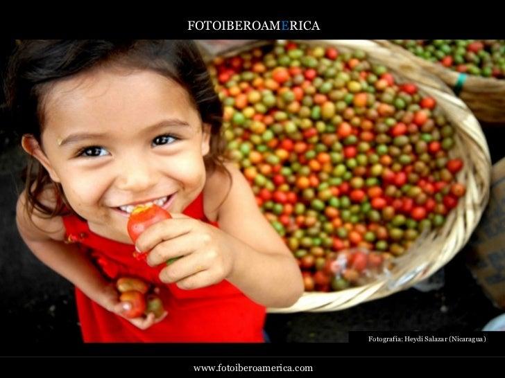 Fotoiberoamerica I Bienal 2010 (English)