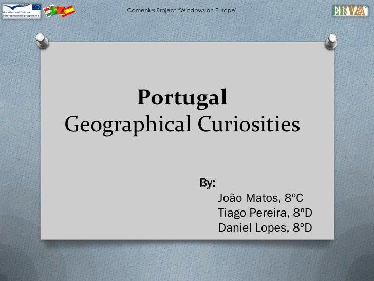 3.geography curiosities.pt
