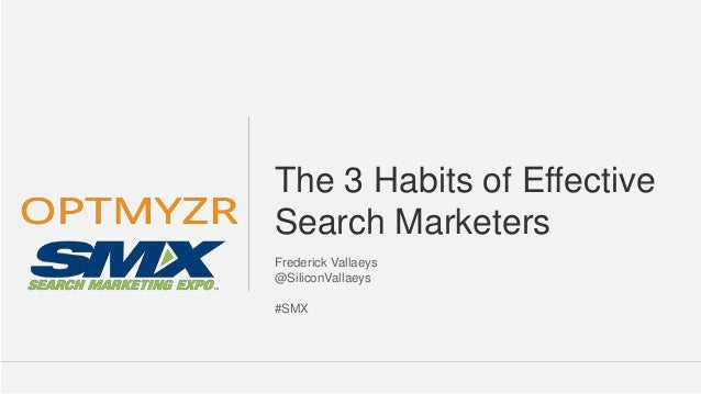 3 habits-of-effective-search-marketers (i mac fv's conflicted copy 2014-03-31)