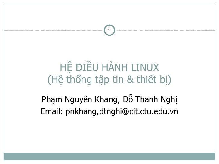 3 he thong-file