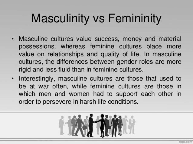 making masculinity and framing femininity essay Research shows that constraining aspects of male gender norms negatively influence both women's and men's health messaging that draws on norms of masculinity in health programming has been shown to improve both women's and men's health, but some types of public health messaging (eg, man up monday, a media campaign to prevent the spread of sexually transmitted infections) can reify.