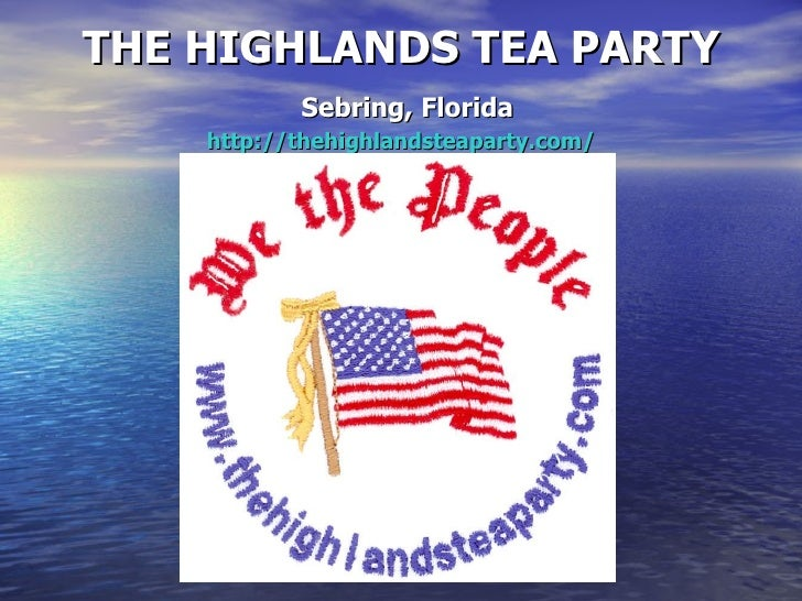 Holly BEnson for Attorney General of FLorida/REPUBLICAN