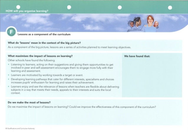 3. how will you organise learning co dev toolkit - resource gr.f(ep)