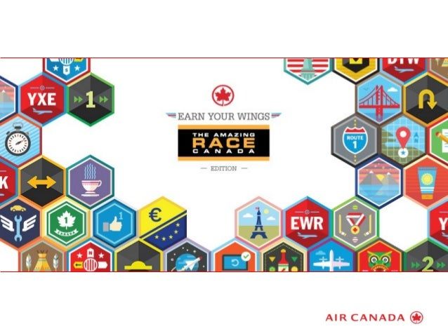 GSummit SF 2014 - Earn your Wings-objective based gamified promotional design by Ian DiTullo @ianditullio