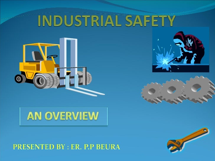 3 -industrial safety-pp beura