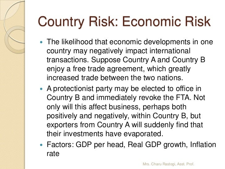 political and economic risks Economic context of australia: gdp annual change, government gross debt, inflation, unemployment rate australian political context: executive and legislative power.