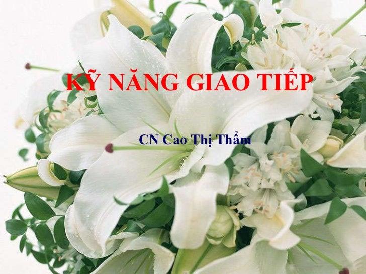 3.kynanggiaotiep