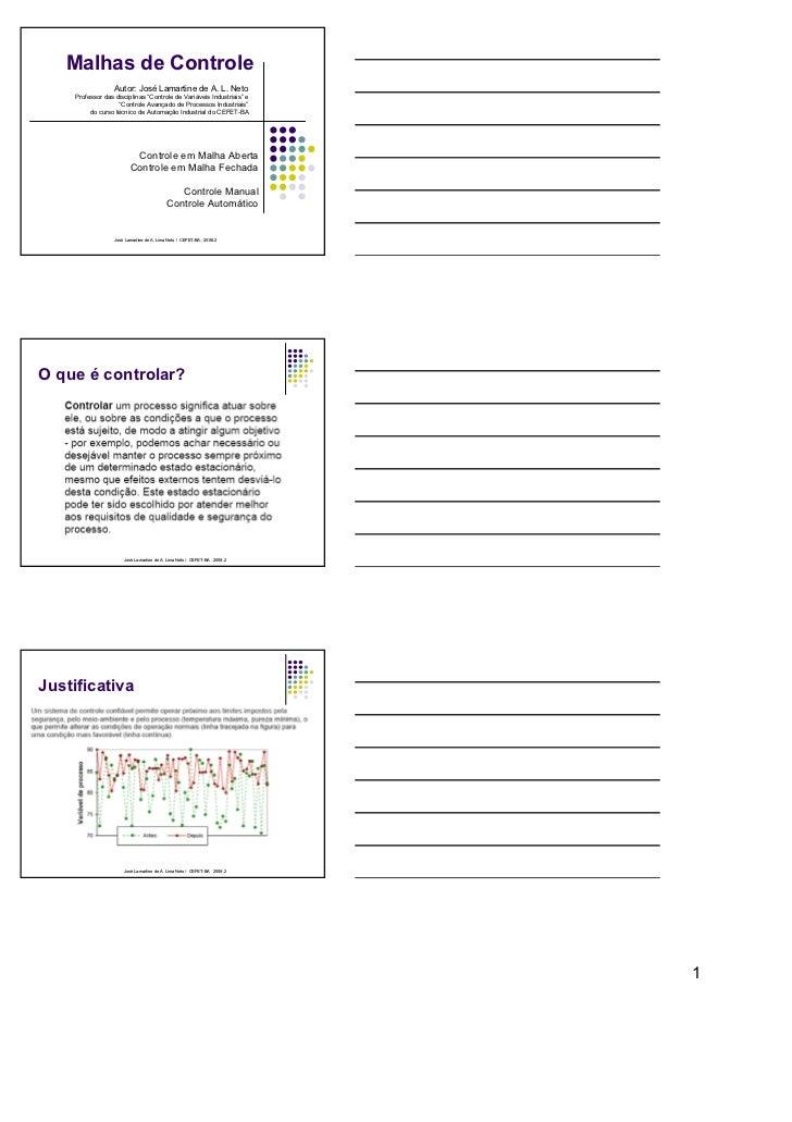 3 malhas de controle-lamartine(ppt3)