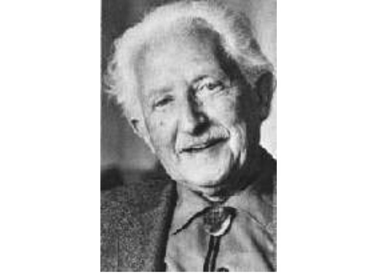 george herbert mead and erik h erikson essay Erik erikson is best known for his stages of psychosocial development and  coining the  we will write a custom essay sample on erik erikson's eight  developmental  erik erikson's 8 stages of man george herbert mead and  erik h erikson.
