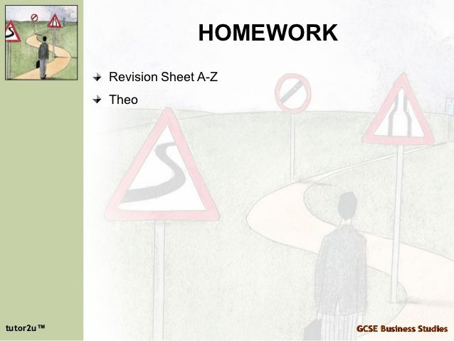 Online coursework help offering college  high school  university  A level  A   business studies coursework