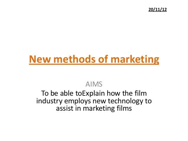 3. new methods_of_marketing