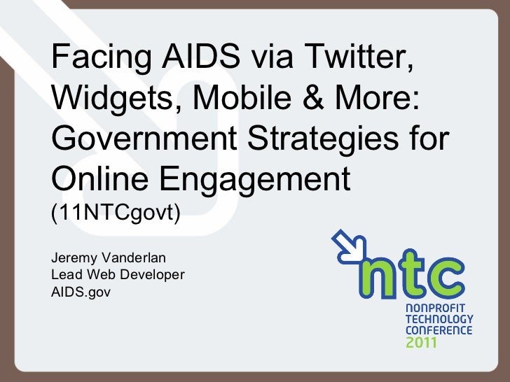 govt-strategies-online-engagement-Vanderlan