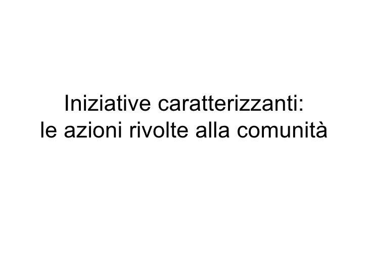 3 Otto Marzo