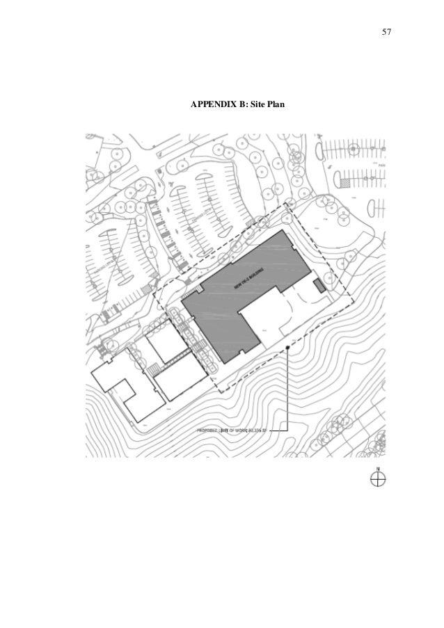 3 pma salehuddin resource and project management. Black Bedroom Furniture Sets. Home Design Ideas