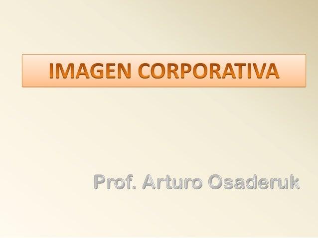 todas las normas operativas (ejemplos visuales determinados) presentación del logotipo Explicación de como realizar una...