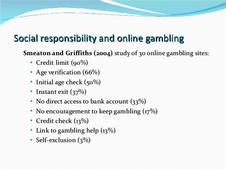 Christchurch casino age restriction