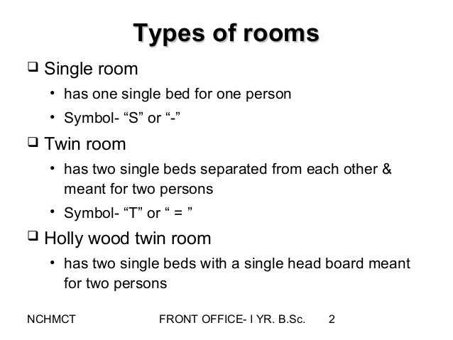 types of accommodation 2018-6-17  in germany there are different types of housing, like a wg (flat share) or a student residence hall.