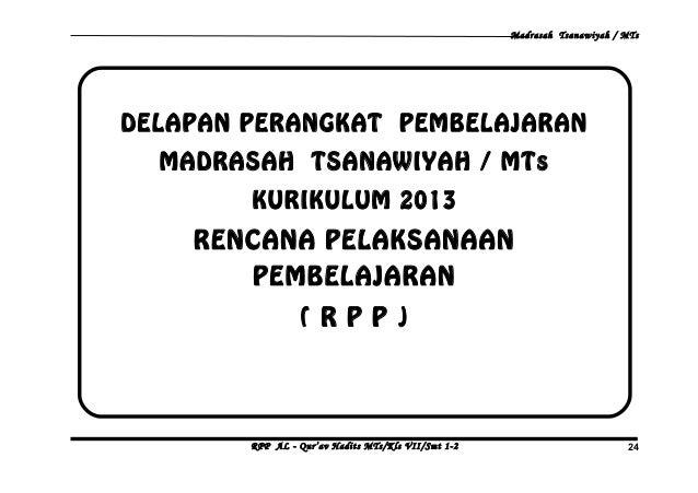 3 Rpp Qh Vii 1 2 K13