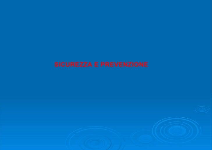 sicurezza e prevenzione linee elettriche aeree