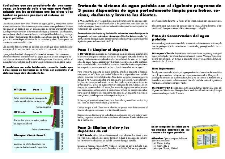 3 step flyer-microbox_espanol