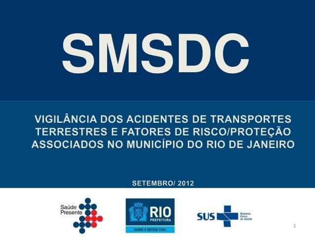 SMSDC        1