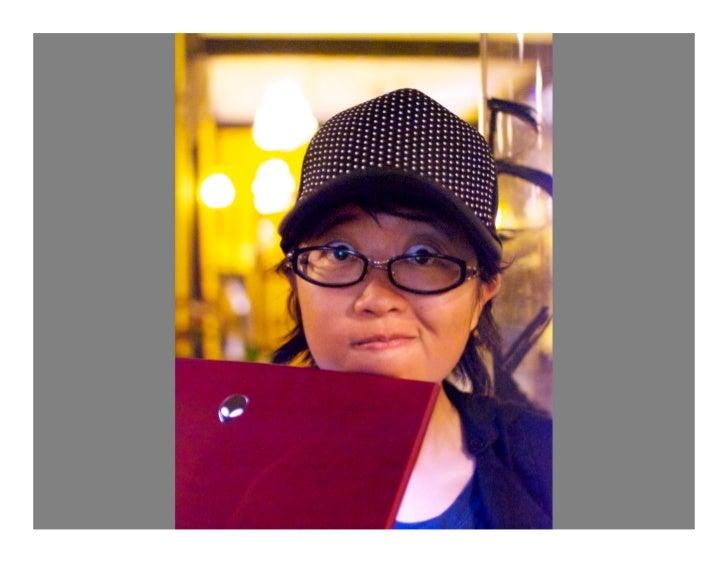Wei Peng: Innovation that Matters