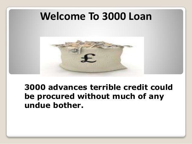 Payday loan store west allis wi photo 2