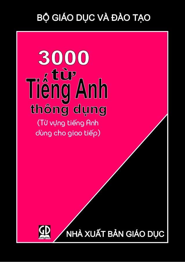 3000 tu tieng_anh_full_ngu_phap_6097