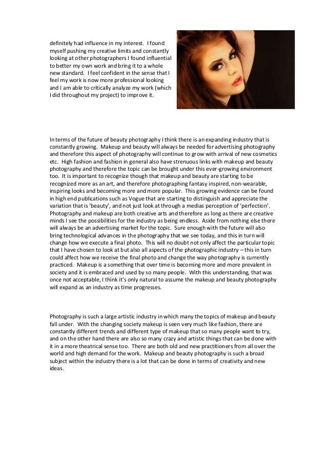 Natural Beauty Bangladesh Essay Scholarships - image 2